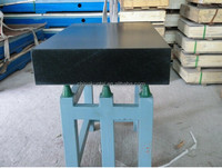 Granite lab working tables