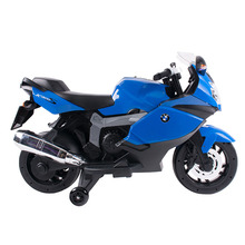 Cheap price ride on electric toy child boys motorcycle bike / electric child motorbike kids ride