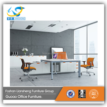 2017 hot sale top 10 office furniture manufacturers