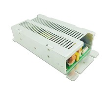 Good quality high performance led switch power supply 48v professional led driver 400w led power supply