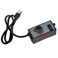 Buy High Quality Smart Home Automation Fan Speed Control Module in ...