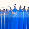 /product-detail/industry-used-seamless-steel-gas-cylinder-30l-tc-3aaa-oxygen-bottle-60366347463.html