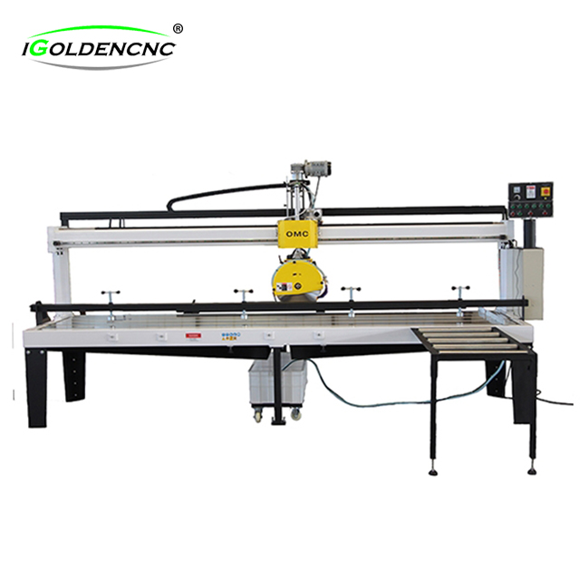Low price Marble machine light stone cutting machine granite wire saw cutting machine
