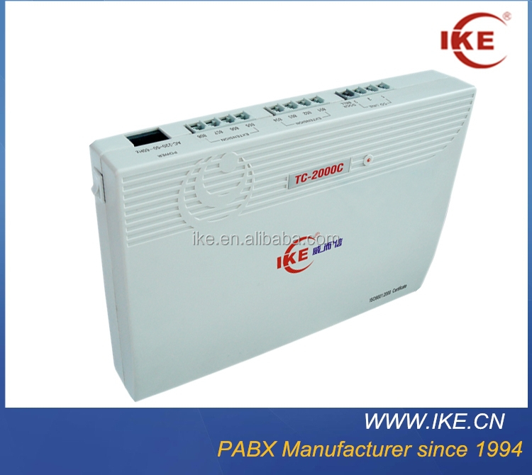 gsm pbx telephone system on sale