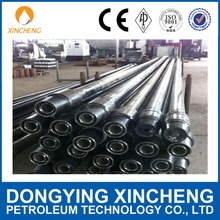 Reverse circulation drill rod/drill pipe for sale
