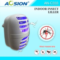 House No-chemical Electronic kill pest insect killer AN-C333