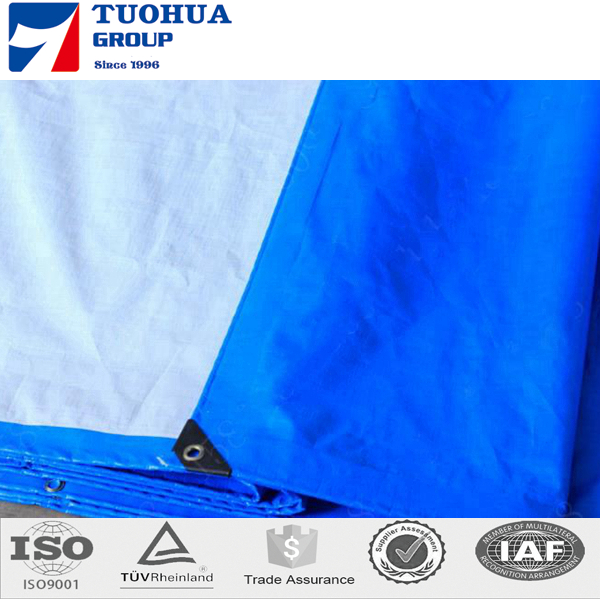 Tarpaulin and Canvas sheet for Truck Cover