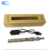 900amh electronic cigarette big battery 3ml glass vaporizer pen 510 thread e-cigarette wholesale