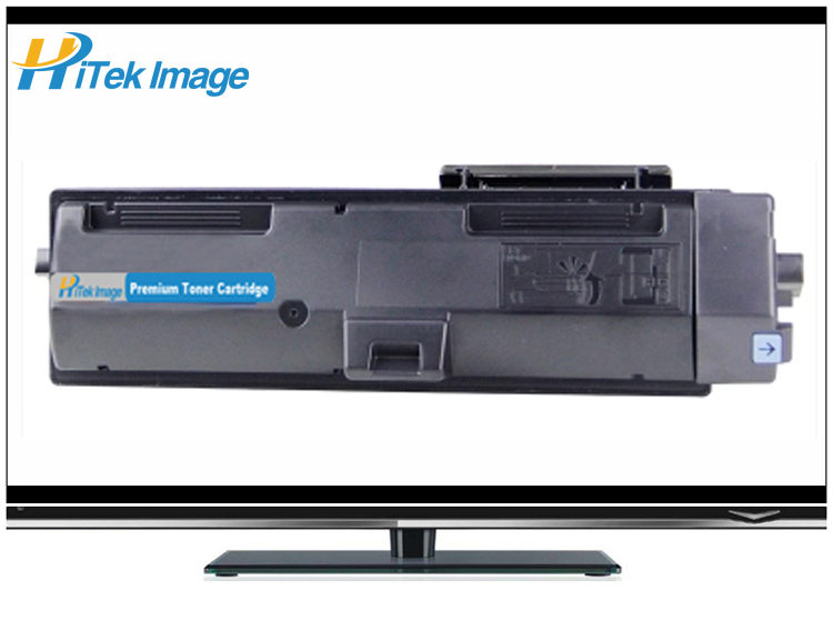premium compatible Kyocera TK-1170 toner cartridge ECOSYS 1172 1173 1174 M2040dn M2540dn M2640idw copier toner