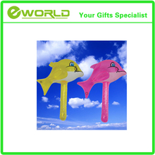 Most Popular PVC inflatable flying fish