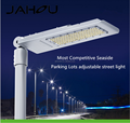 smd intergrated solar led streetlight 60w 90w parking led street light