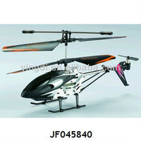 newest 3.5ch rc helicopter for sale mini rc helicopter radio