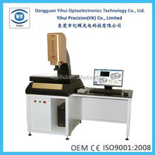 optic analytical instrument for laboratory