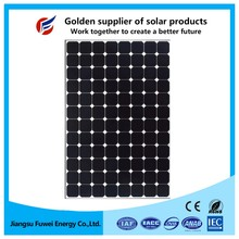 Export Solar Cell Plate 240w Solar Panel Price