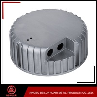 Good Reputation factory directly electric bicycle motor
