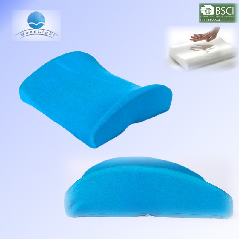 alibaba china hot sell memory foam back and shoulders support belt