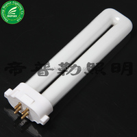 Energy Saving Fluorescent Tubes 18w 26w