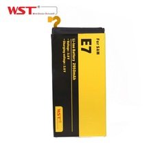 Super capacitor universal WST 2950mAh 3.8V Replacement Li-ion Battery