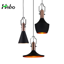Australian standards antique kitchen pendant lights,bedroom hanging light