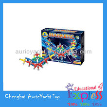 building toys for boys,building toys for adults,educational toys for kids ZH0905851