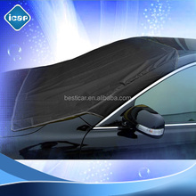 Hot selling new cheap car sunshade windshield cover