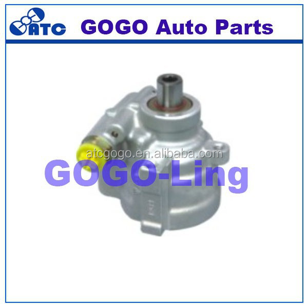 Power Steering Pump for RENAULT LAGUNA OEM 7700823735 7700823737