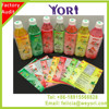 Yori Nice Printing Customized Water Bottle