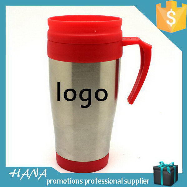 Fashionable Cheapest stainless steel cup india