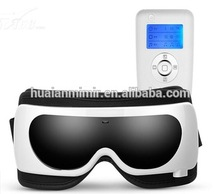 Mimir new product Intelligent Air Pressure Eye Massager for Eye Fatigue