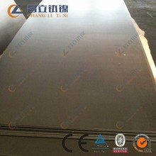 cold rolled grade 5 titanium sheet