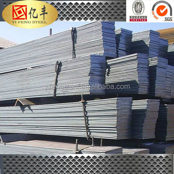 platts prices diesel d2 china wholesale market express ali alibaba com low price hot rolled steel flat bars
