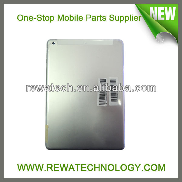 New for iPad Air 5 Back Battery Cover Spare Parts at Best Price