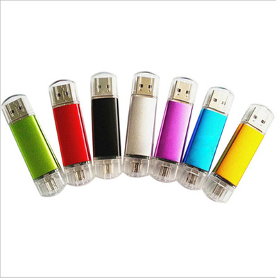 Cheapest colorful twister usb flash drive, Promotion gifts mini usb for 32GB