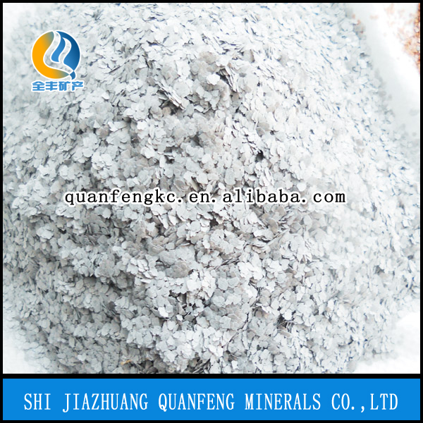 Top quality natural mica pearl pigments for selection--QuanFeng & Free Sample