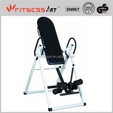 High-quality Inversion Table FN8418