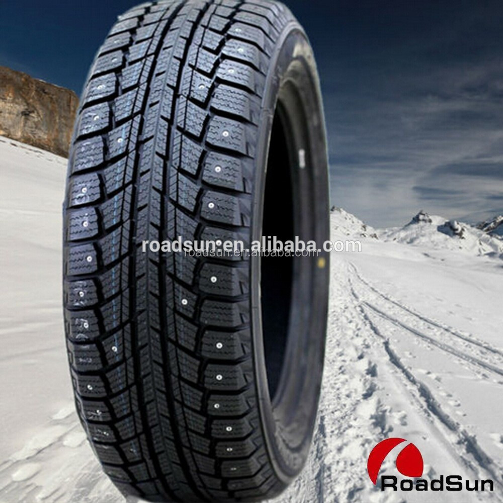 chinese cheap pcr tires 205/60r14, Car tires/Winter tyres/ SUV tire, UHP tire
