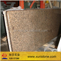 Pre cut 2cm laminate edge countertops sale,prefab laminate kitchen countertops