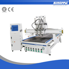 Best selling imports cnc wood cutting machine best selling products in nigeria