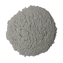 High alumina refractory cement used for castable
