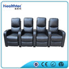 good sale cheap multifunction sofa foldable bed