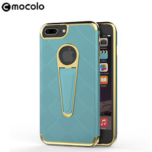 Factory Price TPU Case for IPhone 7,Customized For Iphone 7 Plus Protective Case