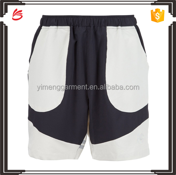 Top quality no problem shorts cheap shorts for men beach volleyball short