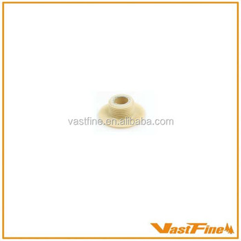 Vastfine Chinese chainsaw Worm gear 4500