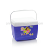 Good price high quality cooler box plastic