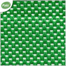 250GSM polyester mesh fabric for office chair
