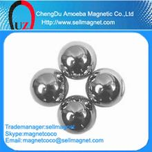 magnetic 10mm ball magnet