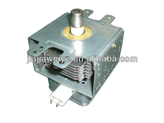 2M214 MICROWAVE MAGNETRON MADE IN CHINA