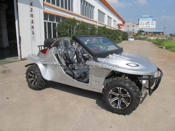 TNS 500cc dune tire for buggy 1100 for sale