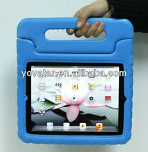 Simpatico OEM Order for Kids iPad Case/EVA for iPad Case for Kids