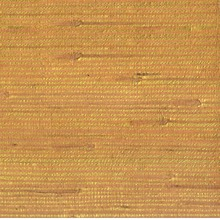 wholesale eco friendly hand made natural straw grass wallpaper